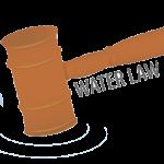 water-law-logo