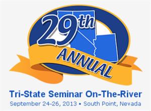 Tri-State-Seminars